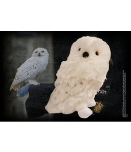 Noble Collection Hedwig 6 inch plush