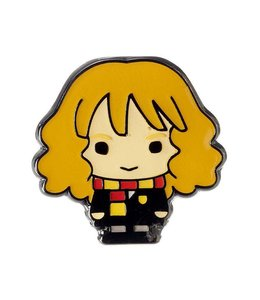 GYE Harry Potter Cutie Collection Pin Badge Hermione Granger