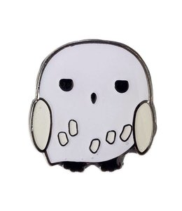 GYE Harry Potter Cutie Collection Pin Badge Hedwig