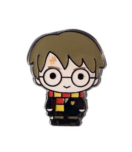 GYE Harry Potter Cutie Collection Pin Badge Harry Potter