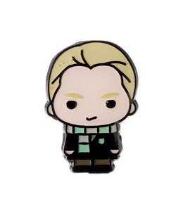 GYE Harry Potter Cutie Collection Pin Badge Draco Malfoy