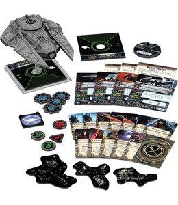 Fantasy Flight Games Star Wars X-wing VT-49 Decimator Expansion Pack