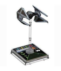 Fantasy Flight Games Star Wars X-wing TIE Interceptor Expansion