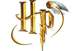 HP merch