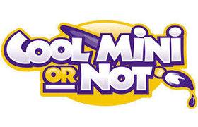 Cool Mini Or Not