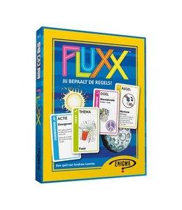 Enigma Fluxx 5.0 NL