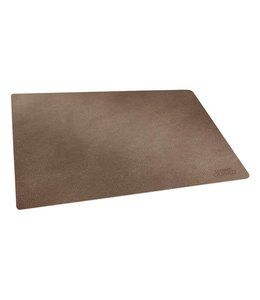 Ultimate Guard Ultimate Guard Play-Mat SophoSkin Edition Muscat 61 x 35 cm