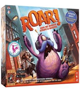 999 Games Roar