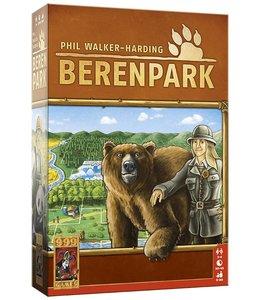 999 Games Berenpark