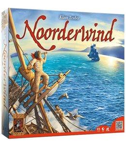 999 Games Noorderwind