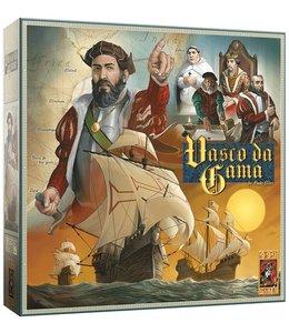 999 Games Vasco da Gama