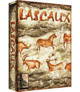999 Games Lascaux