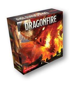 Enigma Dragonfire