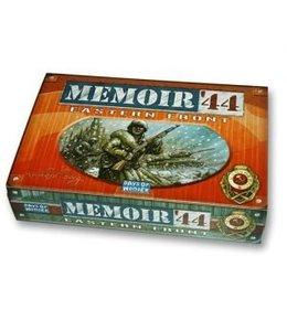 Days of Wonder Memoir44 - Eastern Front