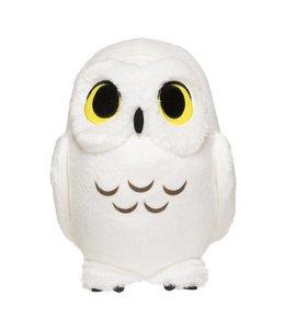 Funko Harry Potter Super Cute Plush Figure Hedwig 18 cm