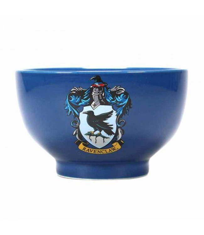 Half Moon Bay Harry Potter Bowl Ravenclaw