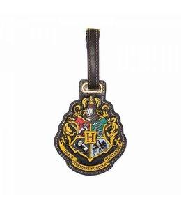 HEO Harry Potter Luggage Tag Hogwarts