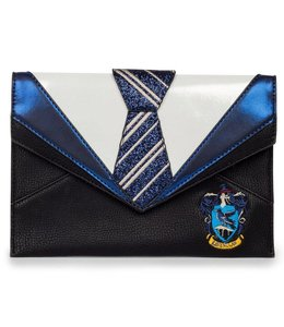 HEO Harry Potter by Danielle Nicole Clutch Ravenclaw Uniform