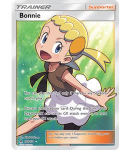 Pokemon Bonnie - S&M ForLi 128/131