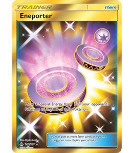 Pokemon Eneporter - S&M ForLi 142/131
