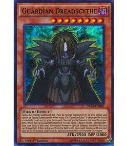 Yu-Gi-Oh! Guardian Dreadscythe - 1st. Edition - DRL3-EN049