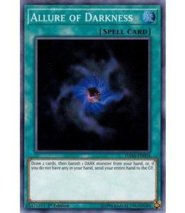 Yu-Gi-Oh! Allure of Darkness - DASA-EN054