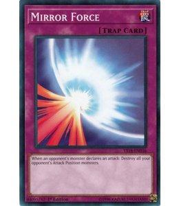 Yu-Gi-Oh! Mirror Force - DASA-EN059