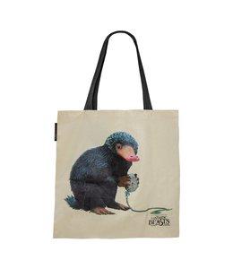 Cinereplicas Niffler Bag - Fantastic Beasts
