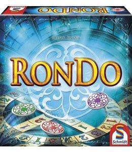 999 Games Rondo