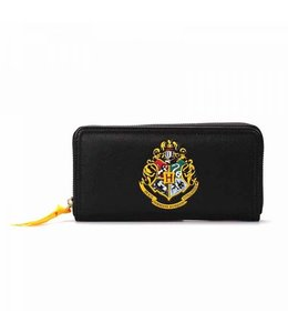 Half Moon Bay Harry Potter Purse Hogwarts Crest