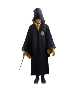 Cinereplicas Harry Potter Kids Wizard Robe Hufflepuff