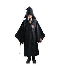 Cinereplicas Harry Potter Kids Wizard Robe Gryffindor