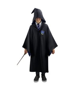 Cinereplicas Harry Potter Kids Wizard Robe Ravenclaw