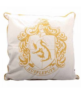 Half Moon Bay Harry Potter Pillow Hufflepuff 46 cm