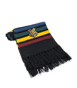 Cinereplicas Harry Potter Scarf Hogwarts 190 cm