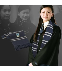 Cinereplicas Harry Potter Scarf Ravenclaw 190 cm