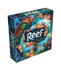 Enigma Reef NL/FR