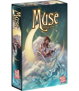 Quick Simple Fun Games Muse