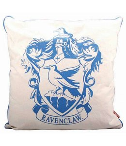 HEO Harry Potter Pillow Ravenclaw 46 cm