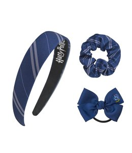 Cinereplicas Ravenclaw Hair Accessories - Classic