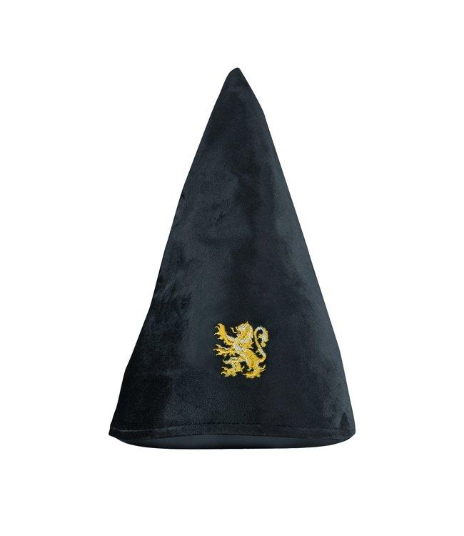 Cinereplicas Gryffindor student hat