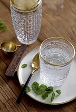 Cocktailshaker