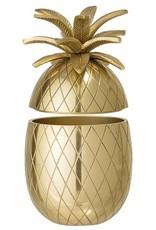 Ananas ice bucket