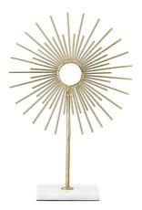 Decoratief object
