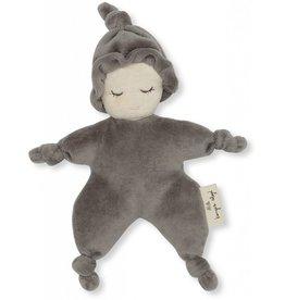 Miffy doll