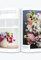 The Flower Expert door Fleur McHarg
