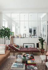 Maison: Parisian Chic at Home door Ines de la Fressange, Marin Montagut en Claire Cocano