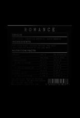 Romance chocolate 80%
