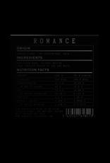 Romance chocolate 60%