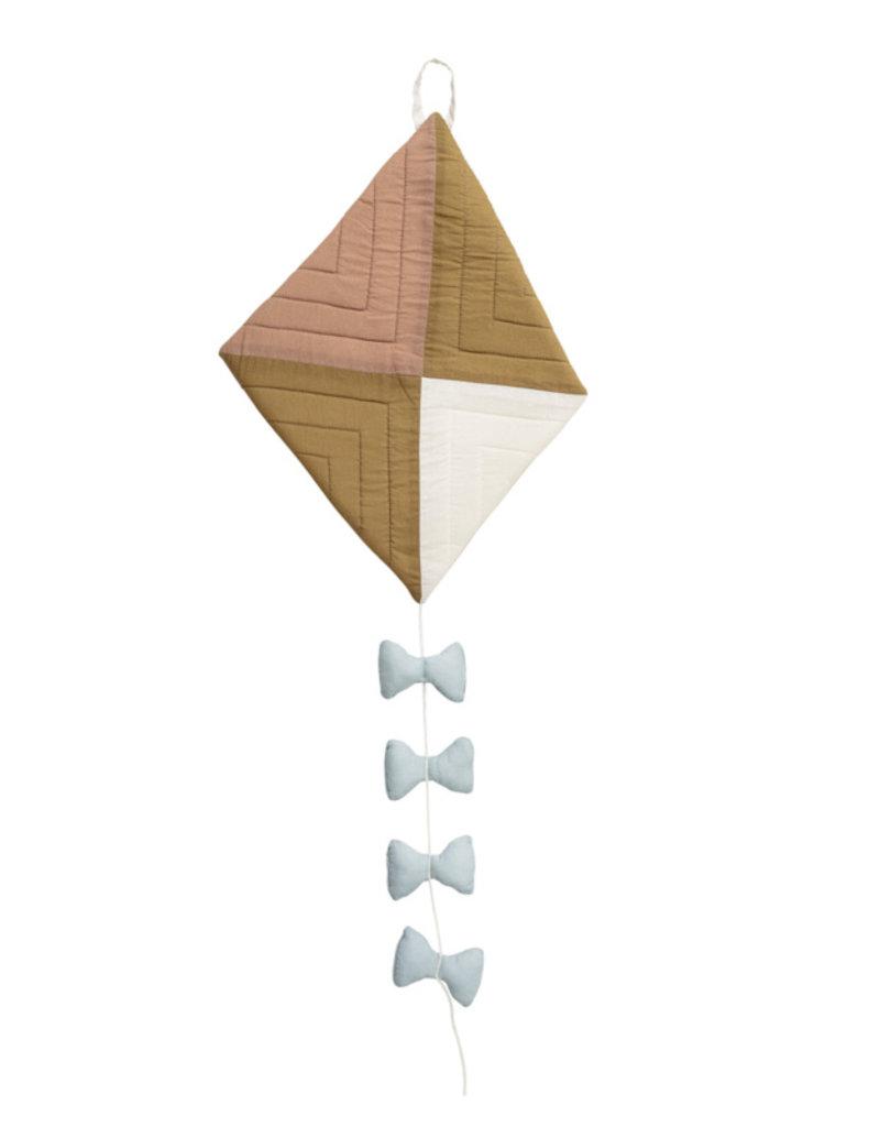 Walldecor kite